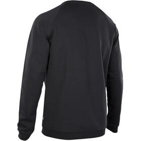 ION Maiden Sweater Herren black